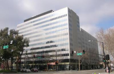 Habitec Architecture U0026 Planning   San Jose, ...