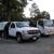 Tarheel Janitorial Service Inc