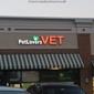 Pet Lovers Animal Hospital - Fairfax, VA. Pet Lovers Animal Hospital