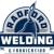 Radford Welding & Fabrication