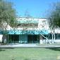 Parkway Gymnasium - Chula Vista, CA