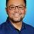Allstate Insurance Agent: Mark Yang