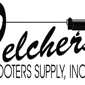 Pelcher's Shooters Supply - Lansing, IL