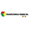 Security Safety & Supply Inc