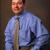 Jeffrey M Carrel, DPM