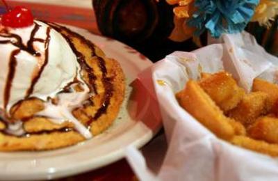 Miguelito S Mexican Restaurant Hurst Tx