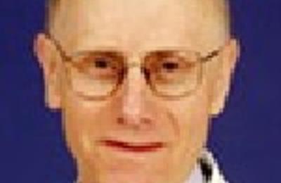 Dr. Michael B Millis, MD - Boston, MA