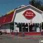 Braeda Fresh Express Cafe - Lincoln, NE