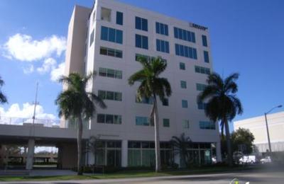 AgroTrade America, Inc. - Miami, FL