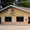 West Jefferson Plumbing & Heating, Inc.