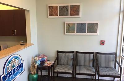 East Islip Dental Care - East Islip, NY
