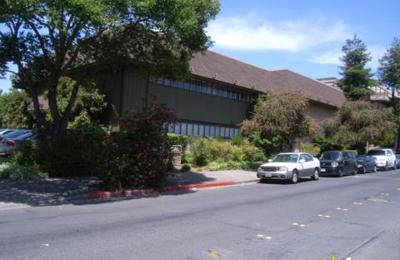 Diablo Valley Primary Care - Concord, CA