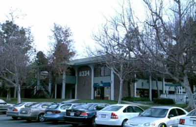P J James Architects - San Diego, CA