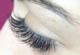 Divine Lashes & More Fort Meyers - Fort Myers, FL