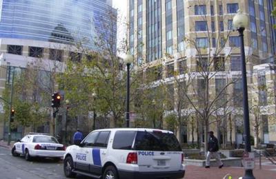 Federal Public Defender - Oakland, CA