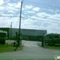 Iron Horse RV - San Antonio, TX