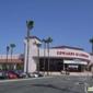 Regal Cinema -  Edwards San Marcos Stadium 18 - San Marcos, CA