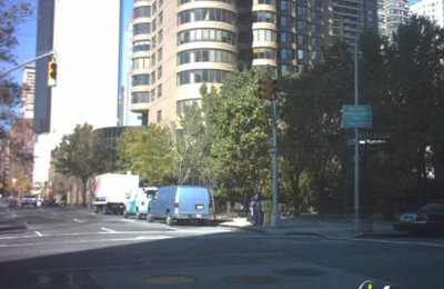 Sunrise Med Labs - New York, NY