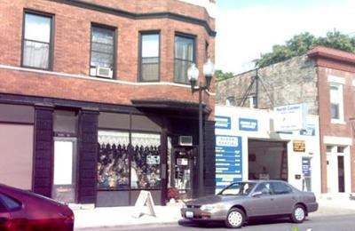 Embellish Boutique Inc - Chicago, IL