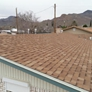 Professional Roofers & Contractors