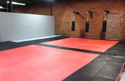 Rocky's Family Karate & Fitness - Jamestown, NY