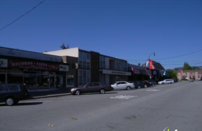 MPF Builders & Consultants - San Mateo, CA