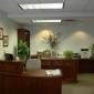 Gateway Office Business Center - Park City, UT