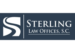 Sterling Law Offices, S.C. - Milwaukee, WI