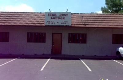 Stardust Lounge - Arvada, CO