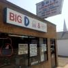 Big D Lock & Key