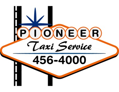 Pioneer Taxi Svc, Fairbanks AK