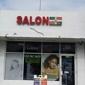 Top Style Beauty Salon Inc - Hollywood, FL