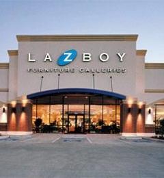 La-Z-Boy Furniture Galleries - Albuquerque, NM