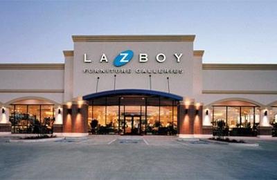 La Z Boy Furniture Gallery   Grand Junction, CO