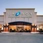 La-Z-Boy Furniture Galleries - Gainesville, VA