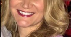 Mary Theodosopoulos: Allstate Insurance - Wheeling, IL