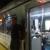 Metro Expo Line