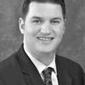 Edward Jones - Financial Advisor: Russell T Case - Los Gatos, CA