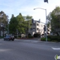 Lakeshore Landing Apartments - San Mateo, CA