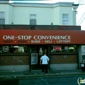 One Stop Convenience - Revere, MA