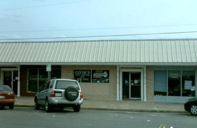 Rick's Lock & Key Service - San Marcos, TX
