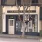 Glamour Closet - San Francisco, CA