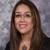 Allstate Insurance Agent: Maria Corral