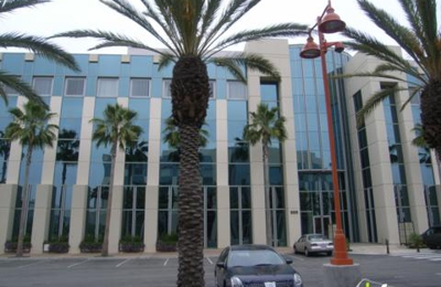 REP Lucille Roybal-Allard - Commerce, CA