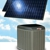 Vastola Heating & Air Conditioning Corp.