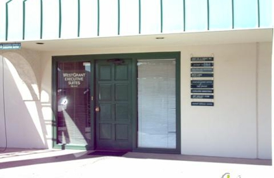 Westgrant Centre - Tucson, AZ
