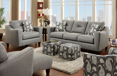 reviews exclusive lenoris for texas furniture by artwork caramel profiles houston sale