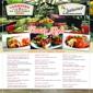 Carmine's La Trattoria Kendall - Miami, FL