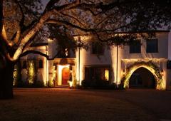 Passion Lighting - Grapevine, TX