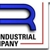 California Industrial Rubber Company
